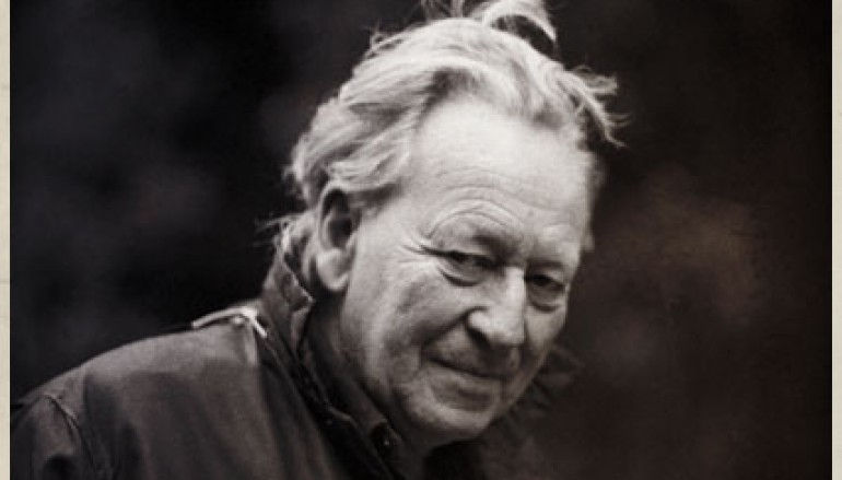AN ECOLOGY OF MIND: A PORTRAIT OF GREGORY BATESON