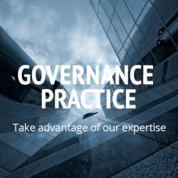 In_claritas_governance_practice