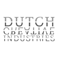 dutch_creatives