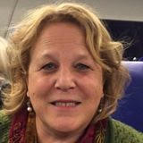 Gerthe Lamers