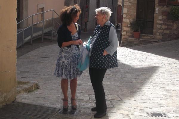 150420 In Claritas - Assisi 38