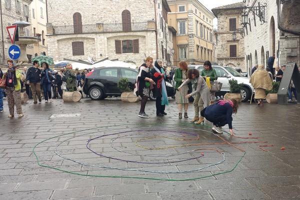 150420 In Claritas - Assisi 74