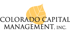 Colorado Capital Management