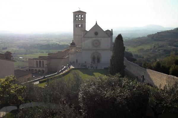 150420 In Claritas - Assisi 13