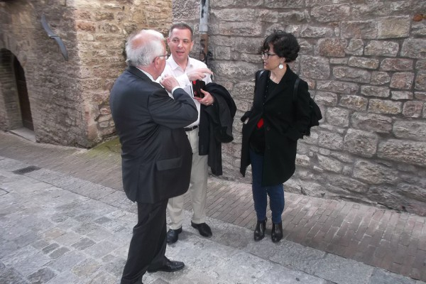 150420 In Claritas - Assisi 36