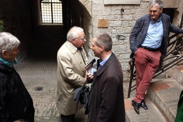 150420 In Claritas - Assisi 61