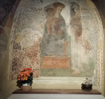 150420 In Claritas - Assisi 91